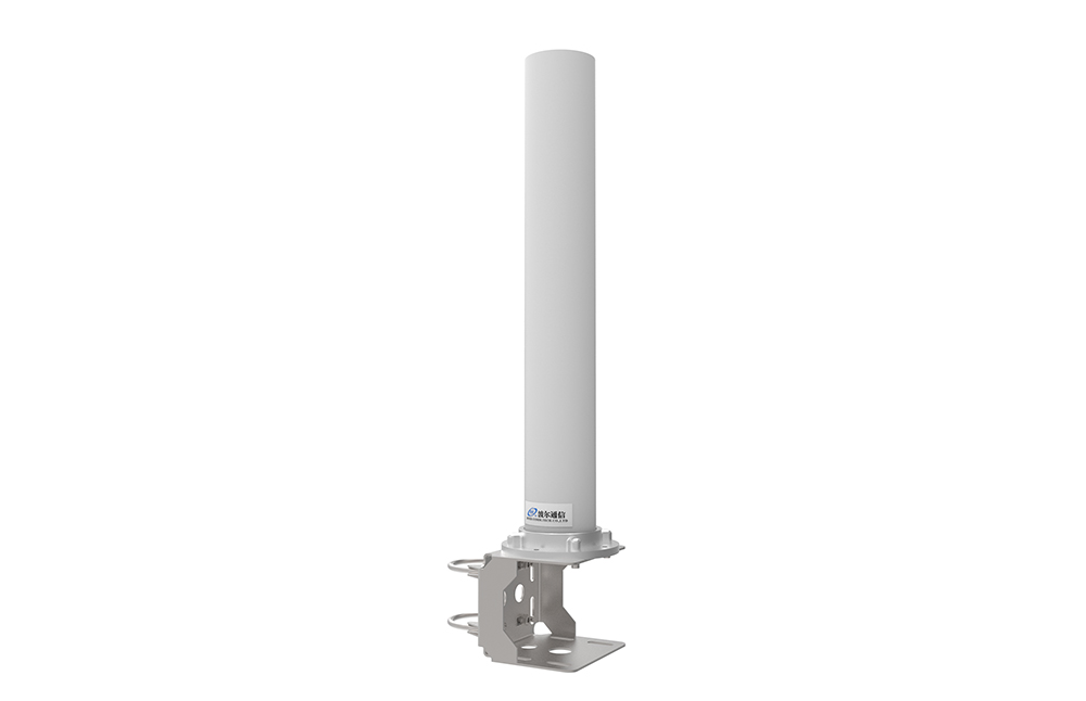 ANT100超宽带全向监测天线