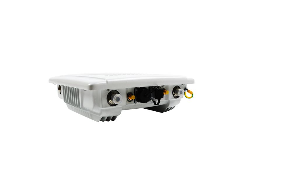 RCV300监测接收机